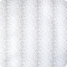 B2215 Dusk Fabric