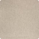 B2216 Linen Fabric
