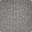 B2222 Silver Fabric