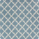 B2231 Bluebell Fabric