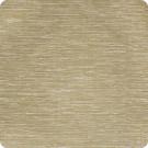 B2238 Grassland Fabric