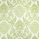B2239 Green Tea Fabric