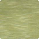 B2241 Meadow Fabric