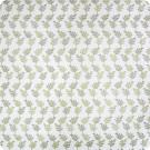 B2242 Fern Fabric