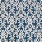 B2243 Sapphire Fabric