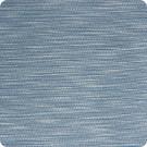 B2244 Porcelain Fabric