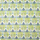 B2245 Laguna Fabric