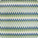 B2246 Lilypad Fabric