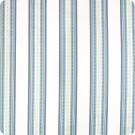 B2247 Horizon Fabric