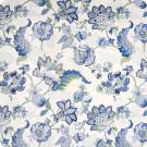 B2249 Blue Bell Fabric