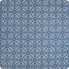 B2250 Navy Fabric
