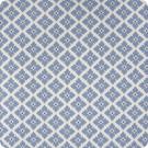 B2253 Lakeland Fabric