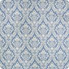 B2256 Cornflower Fabric