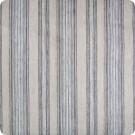B2258 Lagoon Fabric