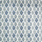 B2260 Moondance Fabric