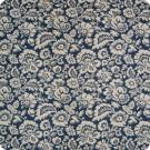 B2263 Indigo Fabric