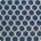 B2265 Mariner Fabric