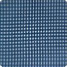 B2266 Indigo Fabric