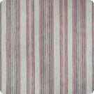 B2272 Thistle Fabric