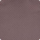 B2273 Plum Fabric