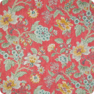 B2280 Grenadine Fabric