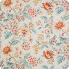 B2281 Biscuit Fabric