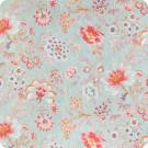 B2283 Cerulean Fabric
