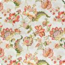B2284 Tigerlily Fabric