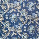 B2287 Indigo Fabric