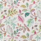 B2290 Tutti Fruitti Fabric