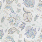 B2296 Breeze Fabric