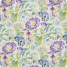 B2299 Grapevine Fabric