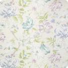 B2300 Mist Fabric
