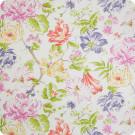 B2301 Garden Fabric