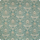 B2305 Sea Green Fabric