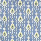B2309 Capri Fabric