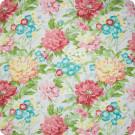 B2312 Eggshell Fabric