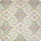 B2321 Multi Fabric