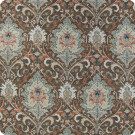 B2324 Wild Turkey Fabric