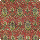 B2325 Santa Fe Fabric