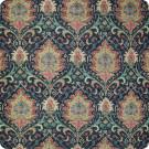 B2326 Mardi Gras Fabric