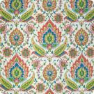B2328 Sherbert Fabric