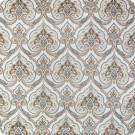 B2331 Sandstone Fabric