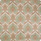 B2332 Clay Fabric