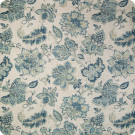 B2334 Classic Navy Fabric