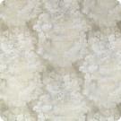 B2336 Stonewash Fabric