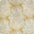 B2337 Vintage Gold Fabric