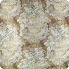 B2339 Bronze Fabric