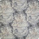 B2340 Cindersmoke Fabric