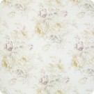 B2342 Antique Fabric